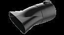 EGO Flat Blower Nozzle