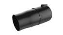 EGO Round Blower Nozzle
