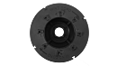 EGO Commercial Series Replacement Trimmer spool (No Line Included)