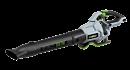 POWER+ 650 CFM Blower