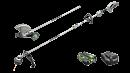 Power+ Multi-Head Combo Kit; 15