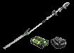 Power+ Multi-Head Combo Kit; 20