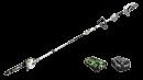 Power+ Multi-Head Combo Kit: 10