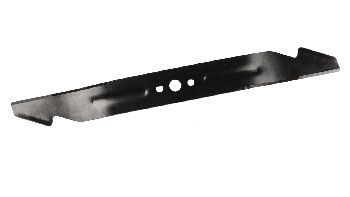"EGO 21"" Mower Blade"