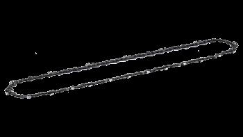 "EGO 14"" Chain Saw Chain"