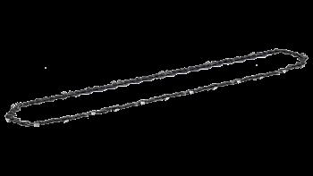 "EGO 16"" Chain Saw Chain"
