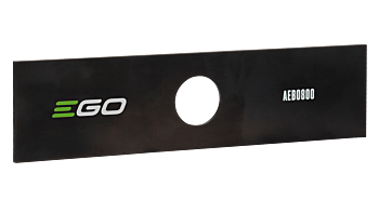 "EGO Multi-Head System 8"" Edger Blade"