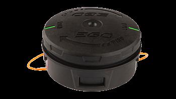 "EGO Multi-Head System 15"" String Trimmer Rapid Reload Trimmer Head"