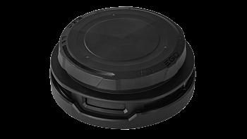 EGO Rapid Reload Trimmer Head for models: STX3800, BCX3800