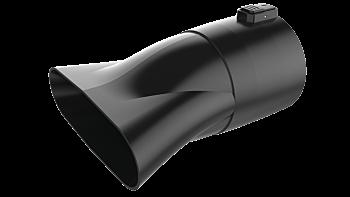 EGO Flat Blower Nozzle (for models LB5800, LB6500, LBX6000)