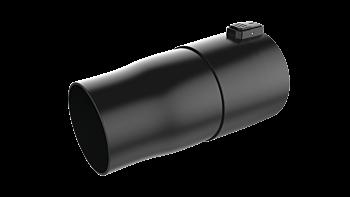 EGO Round Blower Nozzle (for models LB5800, LB6500, LBX6000)