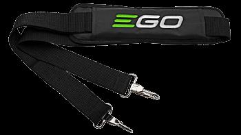 EGO Blower Strap (For Model LB4800)