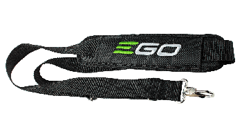EGO Blower Strap (For Models LB5300, LB5750, LB5800 & LB6500)