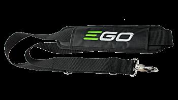 EGO Blower Strap (For Models LB5300, LB5750, LB5800 & LB6500)