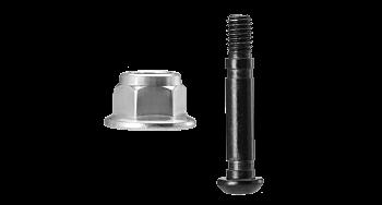EGO Snow Blower Shear Pins (1-Pack)