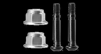 EGO Snow Blower Shear Pins (2-Pack)
