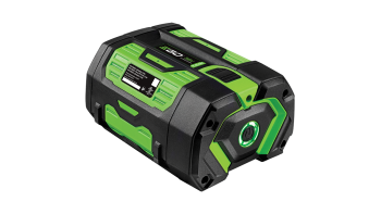 Power+ 7.5 Amp Hour Battery with Fuel Gauge