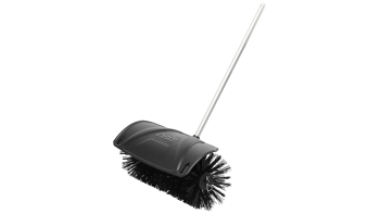 Power+ Bristle Brush Attachment