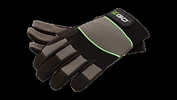 EGO Work Gloves (Extra Large)