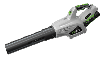 Power+ 480 CFM Blower