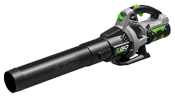 Power+ 530 CFM Blower