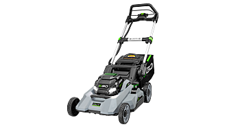 "Power+ 21"" Select Cut™ Lawn Mower"