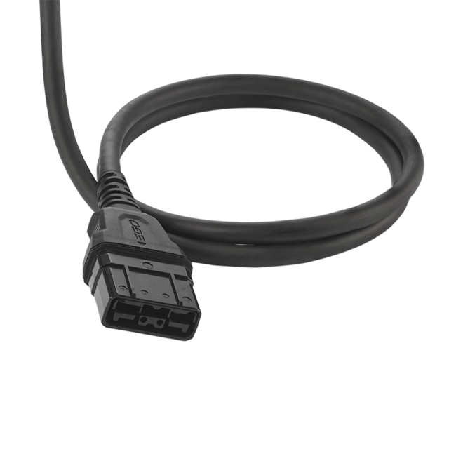 EGO Replacement Cable for BAX1501