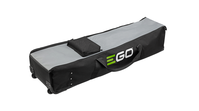 EGO Multi-Head System Carrying Bag