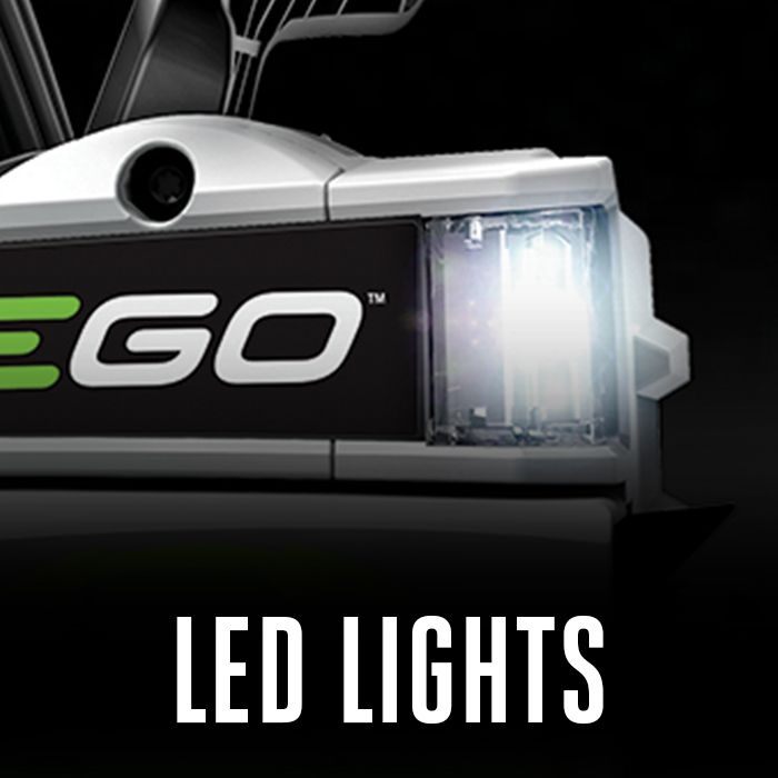 BRIGHT LED HEADLIGHTS