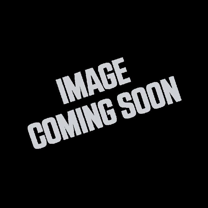 High-Efficiency Brushless Motor