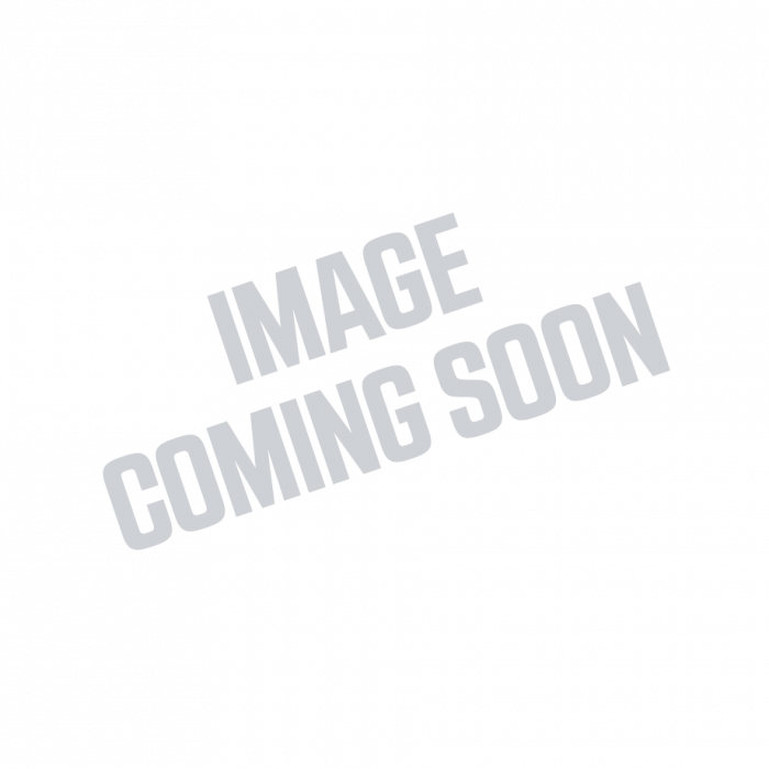 Touch Drive™ Technology