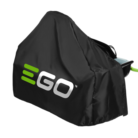 EGO Snow Blower Cover
