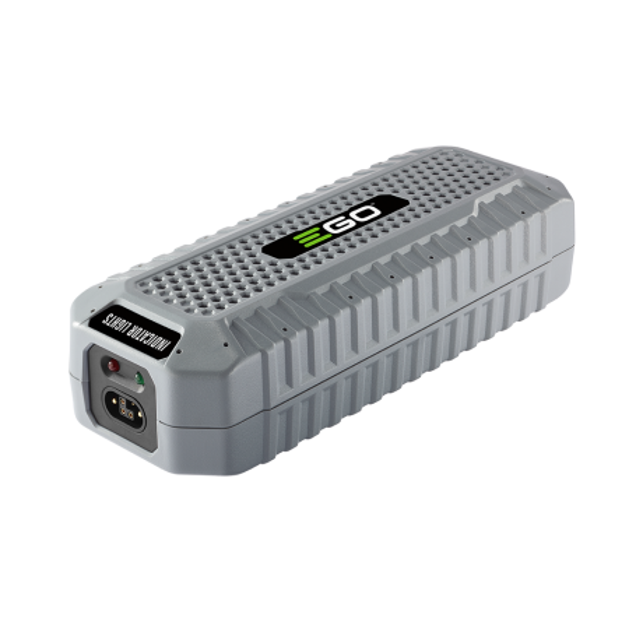 POWER+ Nexus Solar Panel Charger