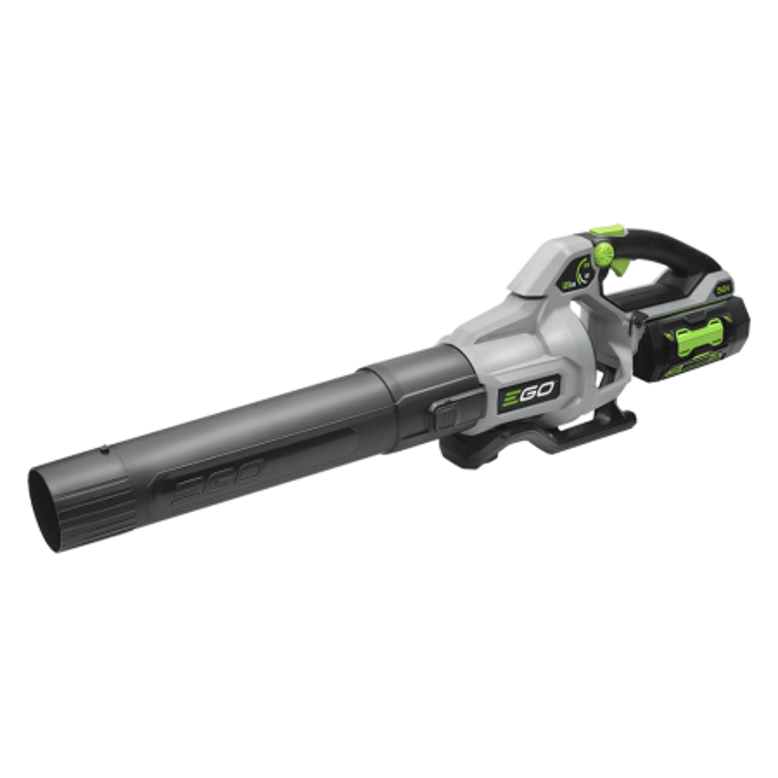 Power+ 580 CFM Blower