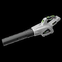 Power+ 480 CFM Blower (bare tool)