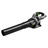 Power+ 575 CFM Blower (bare tool)