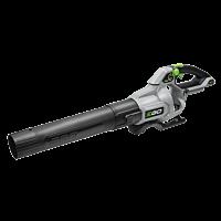 Power+ 580 CFM Blower (bare tool)
