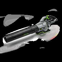 POWER+ 650 CFM Blower (bare tool)