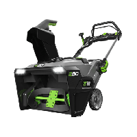 Power+ Snow Blower with Peak Power™ (bare tool)