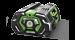 Power+ 5.0 Amp Hour Battery