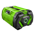 POWER+ 10.0 Amp Hour Battery