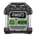 POWER+ Nexus Portable Power Station