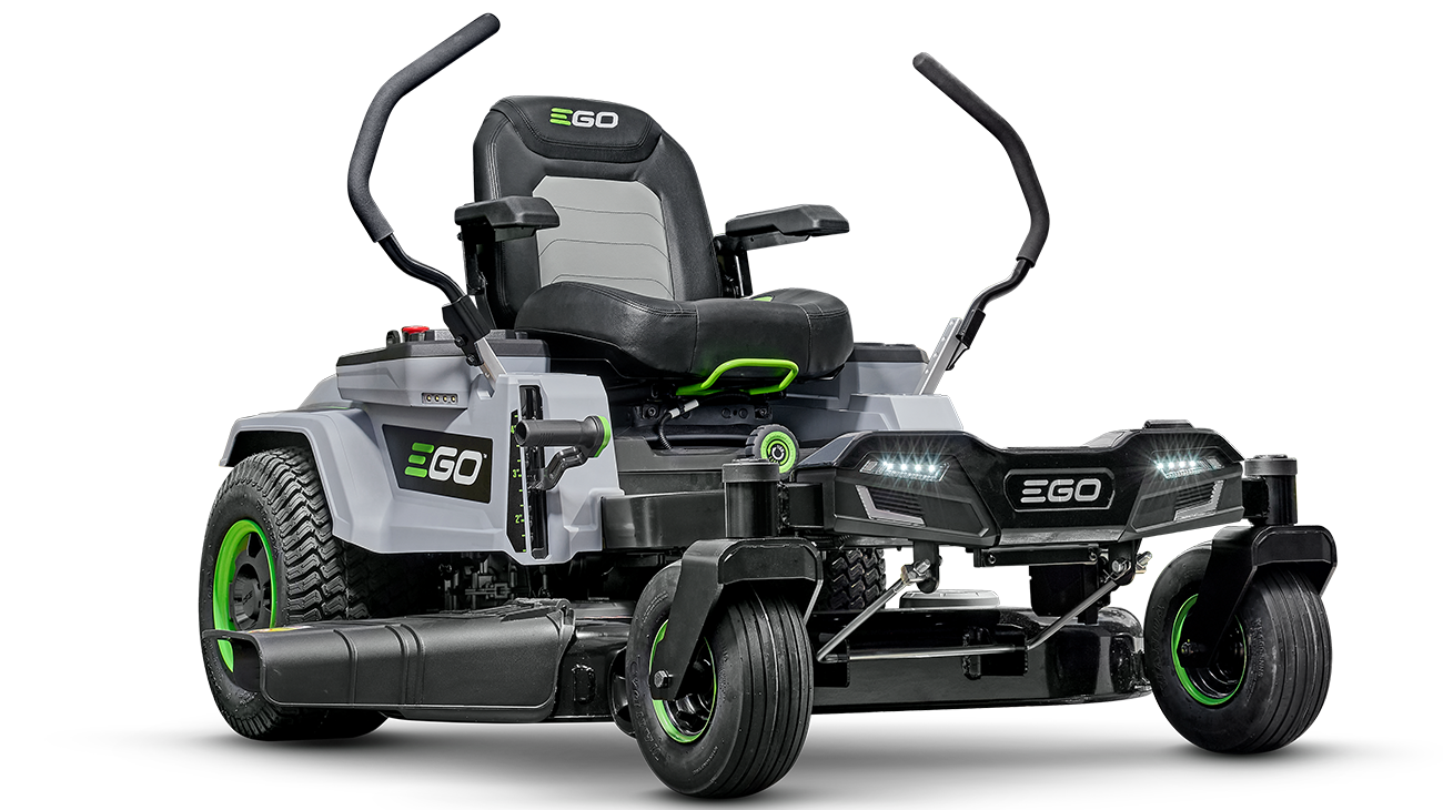Quality Electric Mower