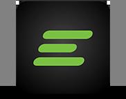 EGO POWER+ app icon.