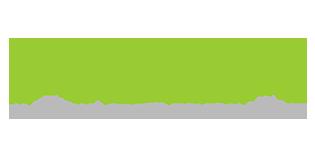 AGZA Logo