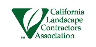 California Landscape Contractors Association Logo
