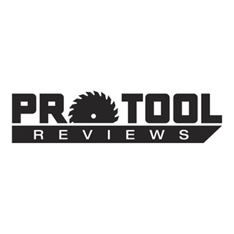Pro Tool Reviews