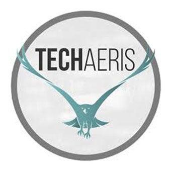 Techaeris