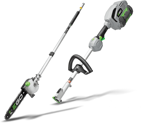 Multi-Head